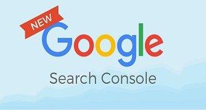 02-google-search-console