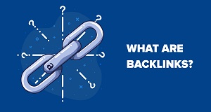 06-backlinks