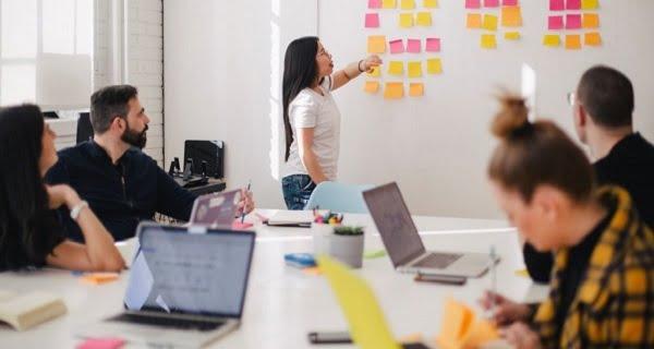 workshop-digital-marketing-seo
