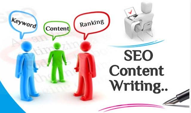 writing-seo-articles-medium